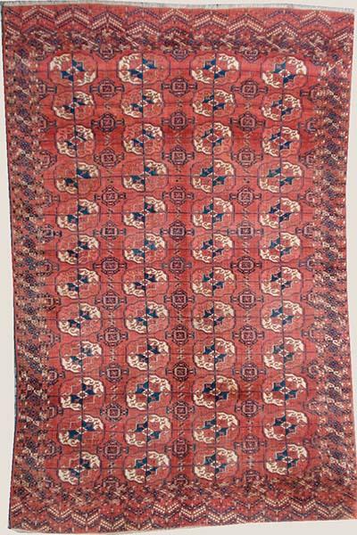 Russische Teppiche antike teppiche russland teppich michel teppiche aus aller welt