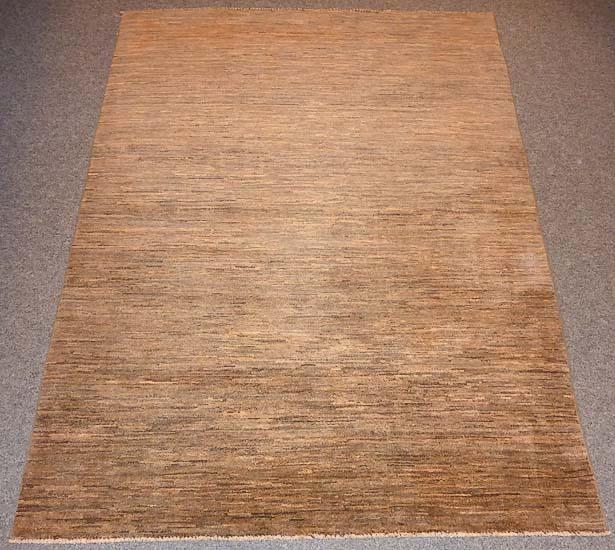 ghazny vintage teppiche teppich michel teppiche aus aller welt. Black Bedroom Furniture Sets. Home Design Ideas