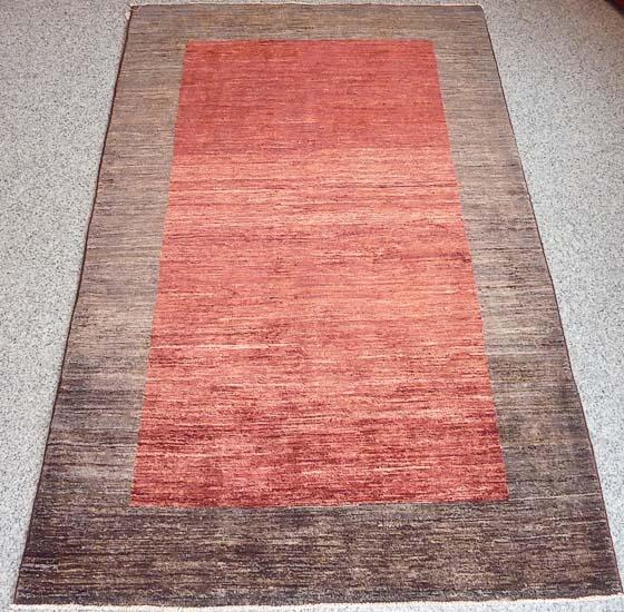 Ghazny Vintage Teppiche  Teppich Michel  Teppiche aus