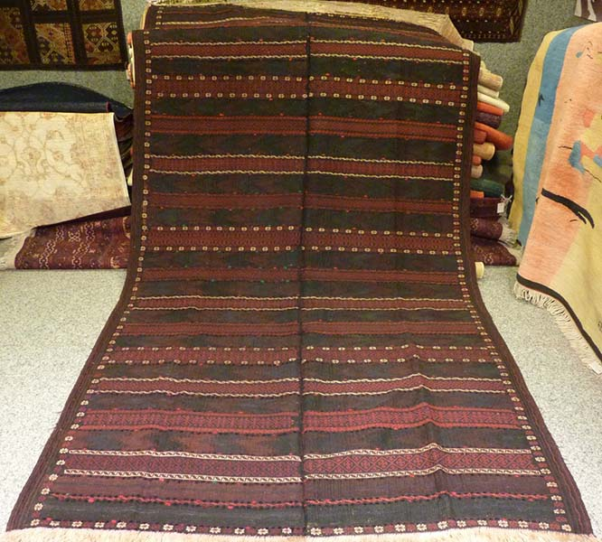 Home Teppich Michel Oriental Carpets Silk Carpets Carpets On