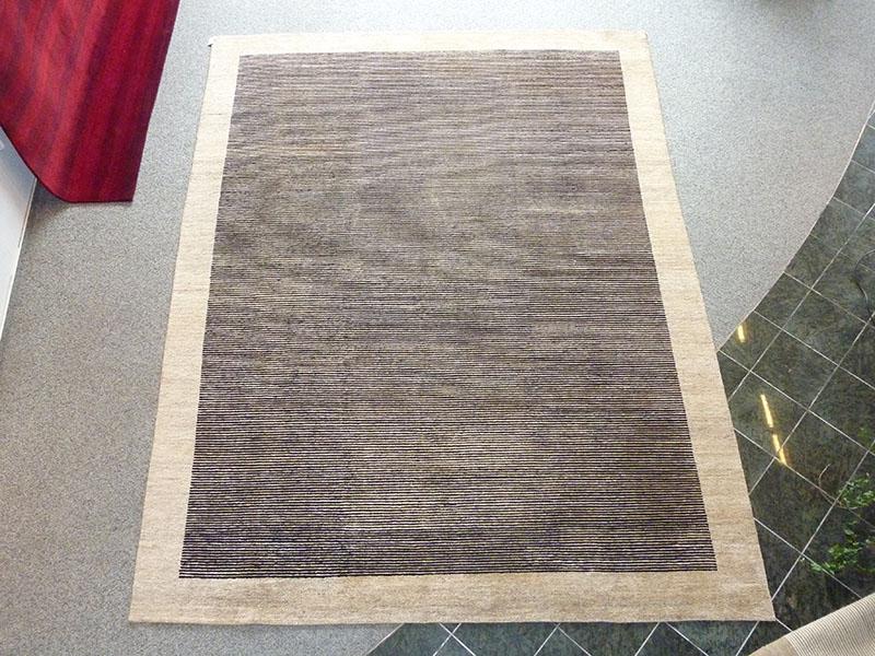 Tibet Teppiche  Teppich Michel  Teppiche aus aller Welt