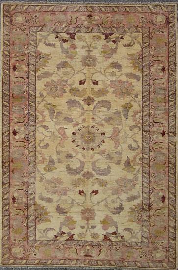 Ghazny Exquisit Teppiche  Teppich Michel  Teppiche aus