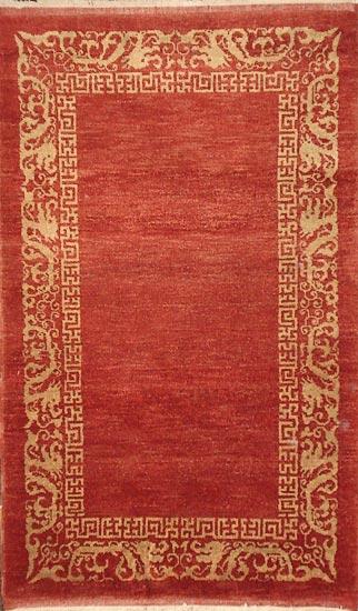 Startseite  Teppich Michel  Teppiche aus aller Welt