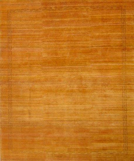 Qinghai Teppiche China  Teppich Michel  Teppiche aus