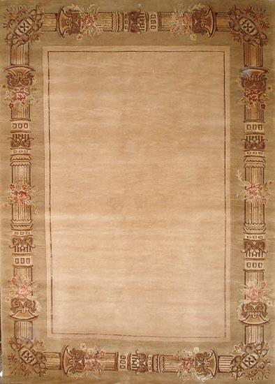 China Teppiche  Teppich Michel  Teppiche aus aller Welt