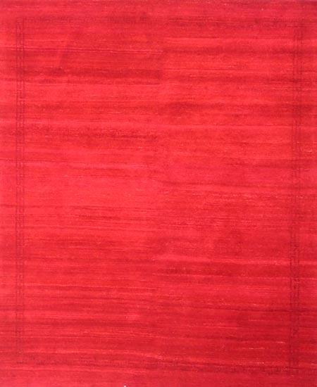 Qinghai Carpets China  Teppich Michel  Oriental carpets