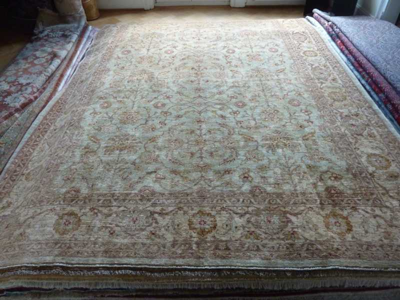 Teppich Wiesbaden home teppich michel carpets silk carpets carpets on